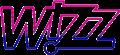 wizzair bagažas