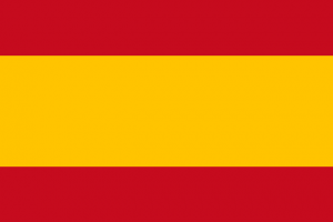Lėktuvų bilietai į Ispaniją