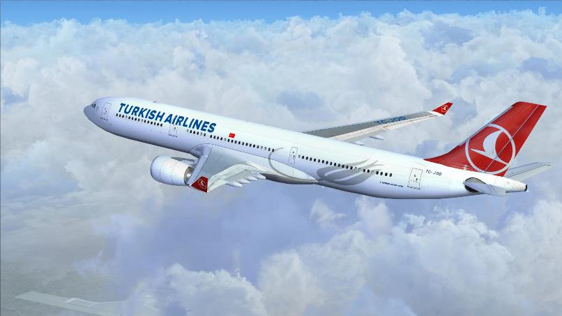 turkish_airlines_bilietai