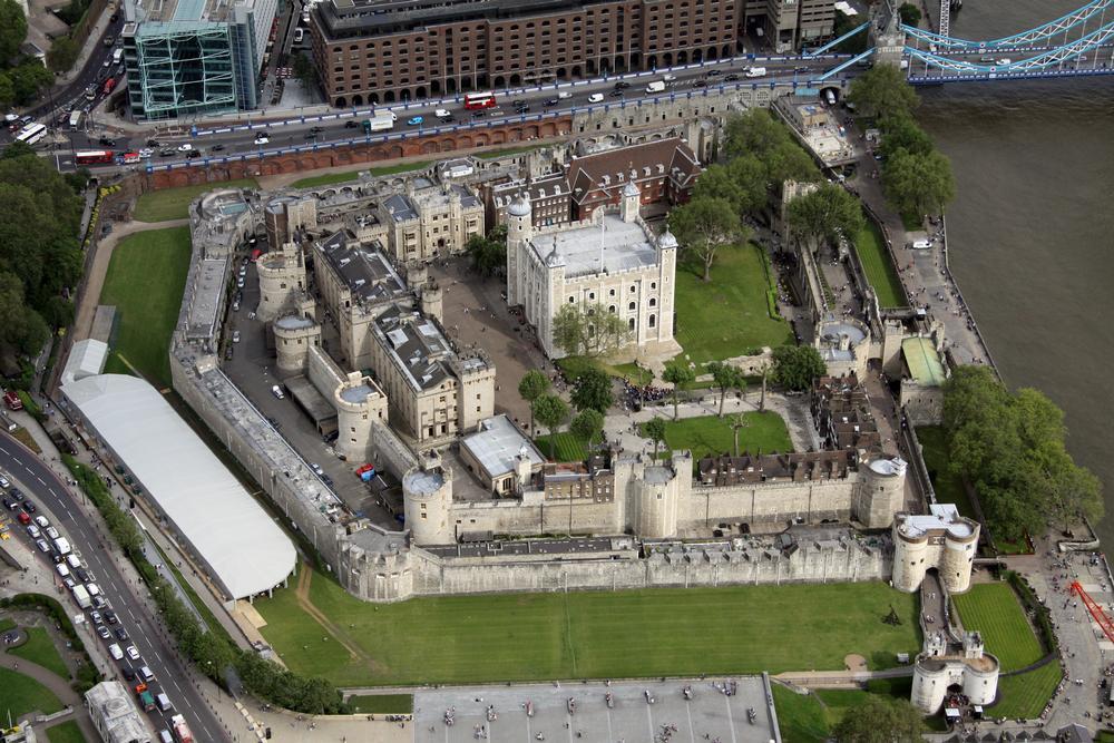 Ką pamatyti Londone? 10 populiariausių vietų