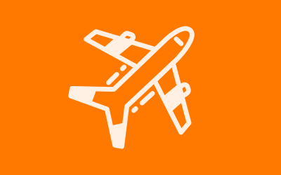 """Lenkijos oro skrydžių bendrovė """"LOT Polish Airlines"""" vykdys verslo skrydžius į Londono Sitį"""