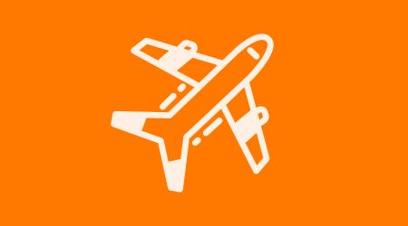 """Oro bendrovės """"Ryanair"""" lėktuvas į Veneciją neišskrido dėl įgulos trūkumo"""